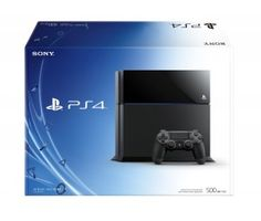 Take a look at the Playstation 4 Bundles that are now available for you to enjoy, the PS4 console with games like Killzone, Battlefield and Knack, it's your choice, but the PS4 bundles are always good value.