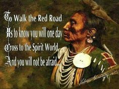 Discover and share Native American Culture Quotes. Explore our collection of motivational and famous quotes by authors you know and love. Native American Spirituality, Native American Proverb, Native American Music, Native American Pictures, Native American Wisdom, Native American History, American Indians, American Life, American Symbols