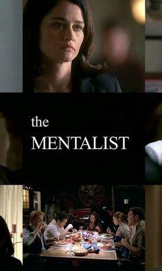 Assistir the mentalist 6x07 online dating