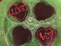 Brownie feito com produtos de altíssima qualidade. Encomendas e mais informações: patisseriepaulapitombo@gmail.com