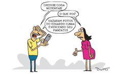 Caiu na net http://caviaresquerda.blogspot.com/2015/10/caiu-na-net.html?spref=tw…