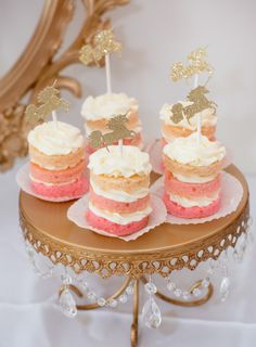 Glam Princess + Unicorns Themed Birthday Party via Kara's Party Ideas KarasPartyIdeas.com Cake, decor, tutorials, giveaways, recipes, banners and more! #glamparty #glamprincessparty #princess #princessparty #unicorn #unicornparty #glamunicornparty #karaspartyideas #pinkprincess #pinkandgold #goldandpink #princesspartysupplies (15)