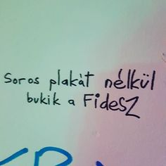 Itt mindenki hülye? #csudapest #budapest #hétker #welovebudapest #budapestagram #hungary #momentsinbudapest #mindekozben #budapeststreets #televanavárosszerelemmel #budapestwithlove #budapestnyáronsokkalszabadabb