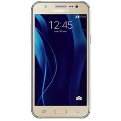 178.90 € ❤ Bons Plans #Mobile - #Samsung Galaxy J5 Or ➡ https://ad.zanox.com/ppc/?28290640C84663587&ulp=[[http://www.cdiscount.com/telephonie/telephone-mobile/samsung-galaxy-j5-or/f-1440402-samsungsmj500o.html?refer=zanoxpb&cid=affil&cm_mmc=zanoxpb-_-userid]]