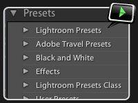 Installing and Organizing Presets in Lightroom (an Adobe Photoshop Lightroom Killer Tips Video)