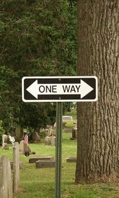 Well that could be confusing  #roadSign #funny   www.crcint.com