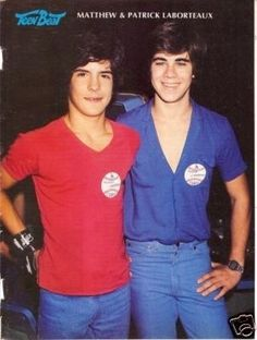 Kari Michaelsen Matthew Lawrence Amp Joey Lawrence 80 S Tv Pinterest Matthew Lawrence Joey