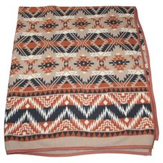 Check out this item at One Kings Lane! Beacon Blanket