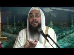 الشيخ طارق يوسف: ما هي الدوافع وراء تزوير الاحاديث ضد الامام علي؟shiekh Tareq Yousof - YouTube
