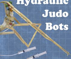 1000 Images About Hydraulic Student Projects On Pinterest