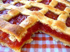 Lemon pie (receta super facil, y riquisima) Bakery Recipes, Cooking Recipes, Lemon Pie Receta, Vegan Desserts, Dessert Recipes, Argentina Food, Argentina Recipes, Chilean Recipes, Pan Dulce