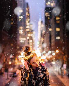 Stunning Instagrams by Matthew Pastula #inspiration #photography