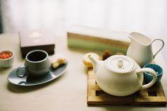 オッさんのTumblr. — viollaceous: morning treat (by jollygoo)