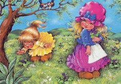füzesi zsuzsa képeslapok - Google keresés Rooster, Seasons, Drawings, Artist, Sarah Key, Painting, Animals, Hungary, Weather