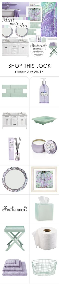 1000 ideas about water closet decor on pinterest guest - How to decorate a water closet ...