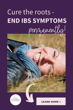 Bid farewell to IBS symptoms by hitting the root causes! Find out what triggers Irritable Bowel Syndrome (IBS) and heal your gut naturally! | Foods to Avoid for IBS Symptoms // Abdominal Pain as an IBS Symptom // IBS Symptoms in Women | #SymptomsOfIBS #FoodsToAvoidForIBS #IBSAndAbdominalPain Ibs Foods To Avoid, Natural Remedies For Menopause, Food Sensitivity Testing, Psychiatric Medications, Small Intestine Bacterial Overgrowth, Improve Gut Health, Menopause Relief, Menopause Symptoms, Irritable Bowel Syndrome