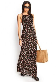 8 Dresses To Wear Now + This Fall   theglitterguide.com