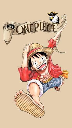 luffy one piece One Piece Anime, One Piece Luffy, Anime One, Anime Guys, Monkey D Luffy, Top Anime Series, One Piece Wallpaper Iphone, One Piece Drawing, One Piece World