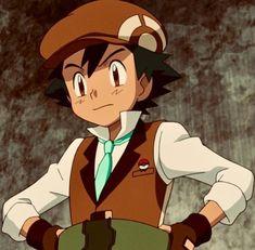 Pokemon Sketch, Ash Pokemon, Ash Ketchum, Disney Characters, Fictional Characters, Anime, Fans, Friends, Ideas