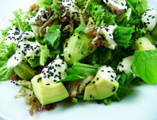 Potato Salad, Avocado, Potatoes, Breakfast, Ethnic Recipes, Food, Green, Morning Coffee, Lawyer