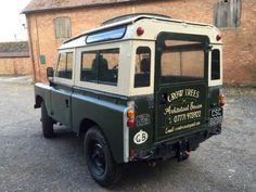 1964-Land-Rover-Series-2A