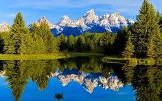 Resultado de imagem para paisagens naturais