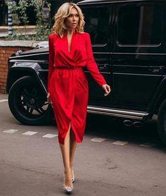 "b223de9f4807 Coco mademoiselle style on Instagram  "" cocomademoisellestyle  fabulous   fashionista  fashionweek  fashiongram  fashionlover  fashionblogger   fashionstyle ..."