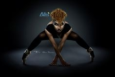 Fashion Photographer Galway Ireland Model: Gabija Hair: Bliss Hair And Beauty MUA: Julia B Beautiful