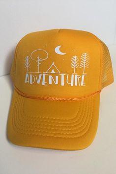 Gorgeous practica California Republic State Surf Bear Flag Unisex Adjustable Baseball Caps Denim Hats Cowboy Sport Outdoor