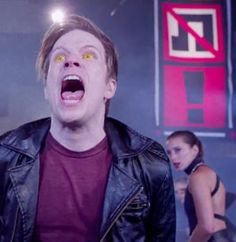 Can you guess the Fall Out Boy song by the Young Blood Chronicles Video? | PlayBuzz (Rat A Tat)