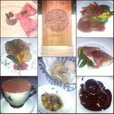 Dining at Favola, Le Meridien! Read: http://blehlovesfood.com/2014/04/07/bleh-eats-dining-at-favola/  #blehEats #foodporn #Italian #Favola #LeMeridien #Pune