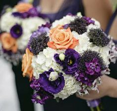 Google Image Result for http://1.bp.blogspot.com/_77hZpcRvRXo/TKGTdD5xZLI/AAAAAAAAAfg/SnuNuPFftL0/s400/purple-wedding-flower-bouquets.jpg