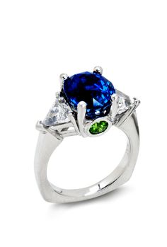 27b80e514d9 19 Best Diana Widman  Wedding Jewelry images