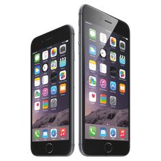 TLC NAND Flash Memory in 128GB iPhone 6 Plus May Be Causing Unexpectedly Crashes, Boot Loop - http://iClarified.com/45116 - The Apple 128GB iPhone 6 Plus may suffer from an issue that can cause unexpected crashes and even result in the smartphone getting stuck in a boot loop.