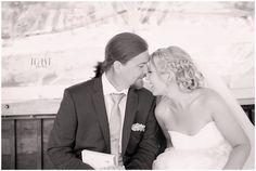 Hääkuvaus Helsinki Helsinki, Portraits, Couples, Couple Photos, Wedding Dresses, Fashion, Couple Shots, Bride Dresses, Moda