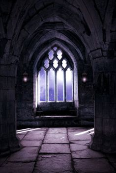 she roved about by herself, and looked at all the rooms and chambers, till at last she came to an old tower, to which there was a narrow staircase ending with a little door.