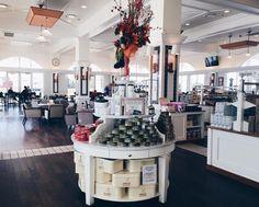 Wacobound | Collins Street Bakery