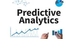 Why Utility Companies Prefer Predictive Analytics Utility Companies, Utility Services, Distribution Strategy, Business Operations, Customer Relationship Management, Asset Management, Competitor Analysis, Assessment, Marketing