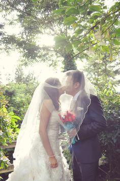 Wedding  http://snapit.com.co/