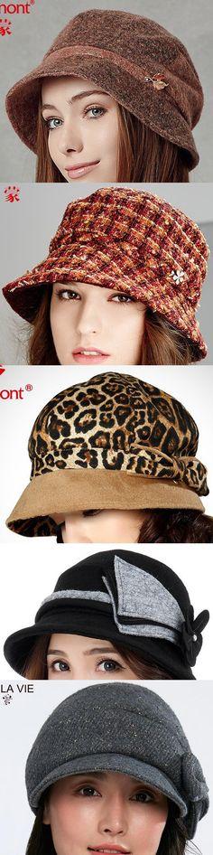 Love these hats Fascinator Hats, Headpiece, Denim Hat, Bonnet Hat, Moda Plus Size, Crochet Shoes, Scarf Hat, Cloche Hat, Cute Hats