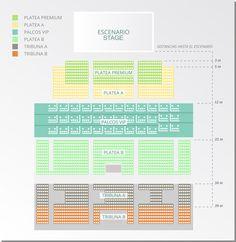 Paco de Lucía Marbella  Auditorio de Marbella, Marbella, Spain Thursday, 15.08.2013 21:30itorio de Marbella