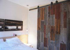 bypass barn door hardware system Quotes
