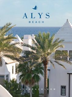 30A Getaway - Aly's Beach, the  perfect 30A Getaway is waiting for you.