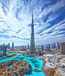 Burj Khalifa in Dubai city is a pleasant place to live or tour of its cultural charm, shopping and entertainment complex. DXB Rooms is one of the Dubai travel operator, provides tour and hotel packages. Contact +971 4 2975899 for collect more information.