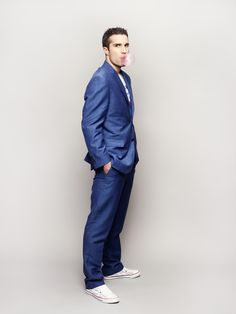 Robin van Persie, Fabulous soccer player from The Netherlands and Manchester United