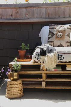 GAMMA Zwolle inspiratie: Tuin & Terras. U kunt bij ons in de bouwmarkt terecht voor vrijblijvend sfeer, trend, kleur -en stijladvies van onze stylisten.