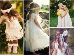 cute-flower-girl-ideas