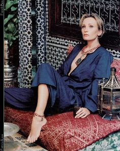 patricia kaas height - Google Search