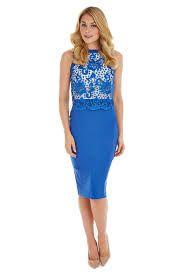 pretty blue dress- http://www.sewingavenue.com/