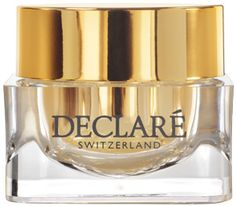Win 3 Declaré Caviar products worth €220 - http://www.competitions.ie/competition/win-3-declare-caviar-products-worth-e220/